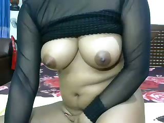 Hot like fire webcam nympho exposes the brush sexy special and masturbates